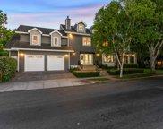 1762 Lincoln Ave, San Jose image