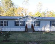 1108 N Jerry Street, Raymore image