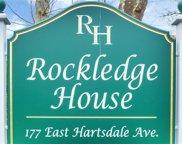 177 Hartsdale  Avenue Unit #2A, Hartsdale image