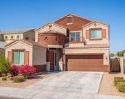 1022 W Ivyglen Street, Mesa image