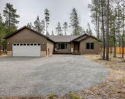 56006 Browning  Drive, Bend image