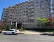 6  New Lane Unit 7g, Staten Island image