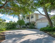 2104 Country Golf Drive, Wellington image