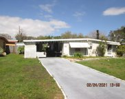 2182 Barcelona Drive, Clearwater image