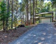 4004  Pearl Road, Pollock Pines image