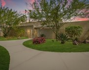 34905 Mission Hills Drive, Rancho Mirage image