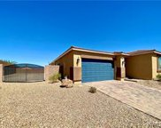 2582 Monroe Manor Place, Laughlin image