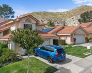 28979 SAM Place, Canyon Country image