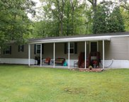 315 Midway, Newfield image