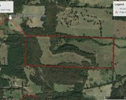 121.47 acres off of CR 2031, Coal Hill image