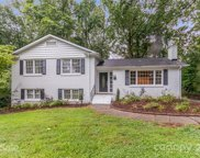 2118 Archdale  Drive, Charlotte image