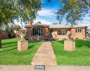 3232 E Meadowbrook Avenue, Phoenix image