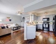 3777 Peachtree Rd, Brookhaven image