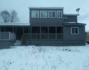 3905 MONAGHAN POINT, Alpena image