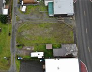 348 Sussex Ave W, Tenino image
