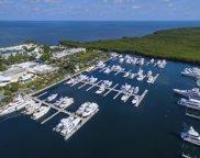 201 Ocean Reef Drive, Key Largo image