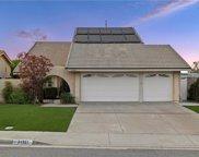 24961     Hendon Street, Laguna Hills image