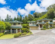 3934 Waokanaka Street Unit 14-15, Honolulu image