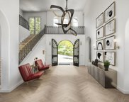 12833 CHALON Road, Los Angeles image