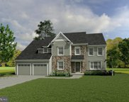 Magnolia Model Reserve Lane, Mechanicsburg image