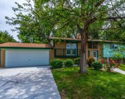 11344 W 28th Place, Lakewood image