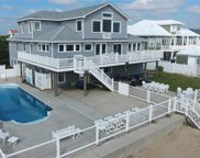 2756 Sandfiddler Road, Southeast Virginia Beach image