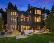 5129 NE Laurelcrest Lane, Seattle image