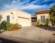 5518 E Shaw Butte Drive, Scottsdale image