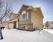 408 Rodeo Drive NW, Isanti image