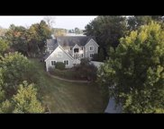 S79W16511 Woods Rd, Muskego image