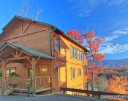 821 Great Smoky Way, Gatlinburg image
