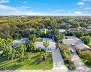 2420 Holly Lane, Palm Beach Gardens image