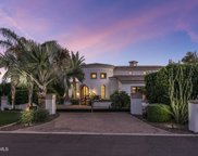 6037 E Donna Circle, Paradise Valley image