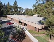 11121  Sun Center Dr, Rancho Cordova image