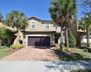 9054 Rhodes Street, Kissimmee image