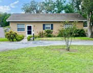 1335 34th Street Nw, Winter Haven image