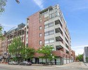 834 W Montrose Avenue Unit #403, Chicago image