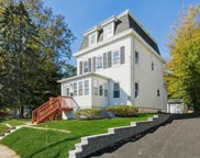 22 Orchard Street, Hillsdale image