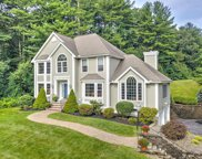 40 Sterling Ln, North Andover image