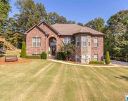 1041 Creel Dr, Moody image