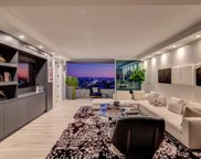 1100 Alta Loma Road Unit #805, West Hollywood image