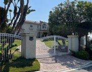 289   S Owens Drive, Anaheim Hills image