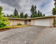16436 Lake Hills Boulevard, Bellevue image