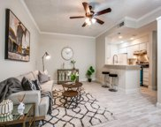 5325 Bent Tree Forest Drive Unit 1123, Dallas image