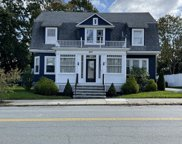 1557 Robeson, Fall River image