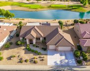 16331 W Scarlet Canyon Drive, Surprise image