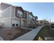 3812 Manhattan Avenue Unit 1, Fort Collins image