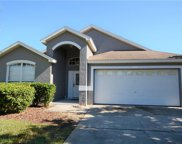 8066 Roaring Creek Court, Kissimmee image