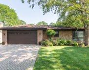 1306 Bonita Drive, Park Ridge image