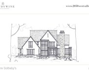 2050 W VALLEY, Bloomfield Hills image